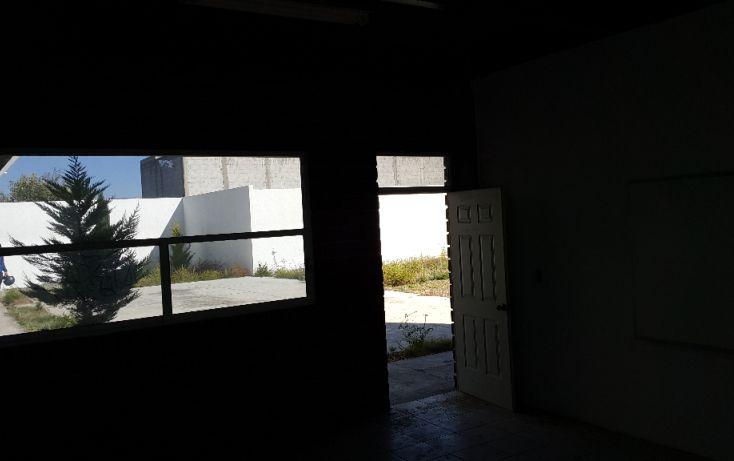 Foto de edificio en renta en, la concepción, san agustín tlaxiaca, hidalgo, 1355631 no 18
