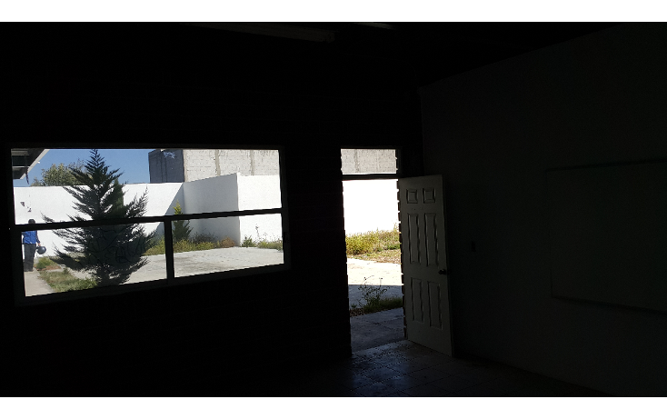 Foto de edificio en renta en  , la concepci?n, san agust?n tlaxiaca, hidalgo, 1355631 No. 18