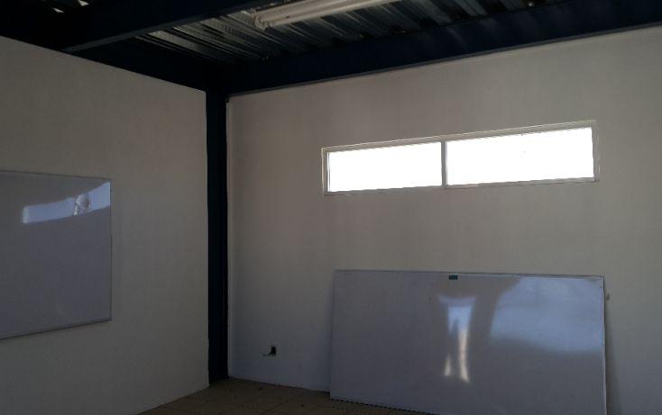 Foto de edificio en renta en, la concepción, san agustín tlaxiaca, hidalgo, 1355631 no 22