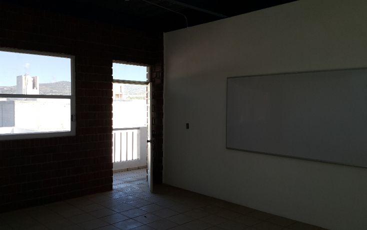 Foto de edificio en renta en, la concepción, san agustín tlaxiaca, hidalgo, 1355631 no 23