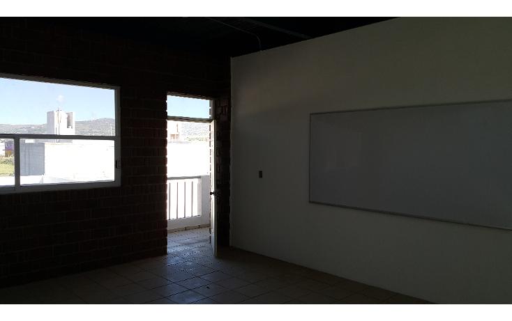 Foto de edificio en renta en  , la concepci?n, san agust?n tlaxiaca, hidalgo, 1355631 No. 23
