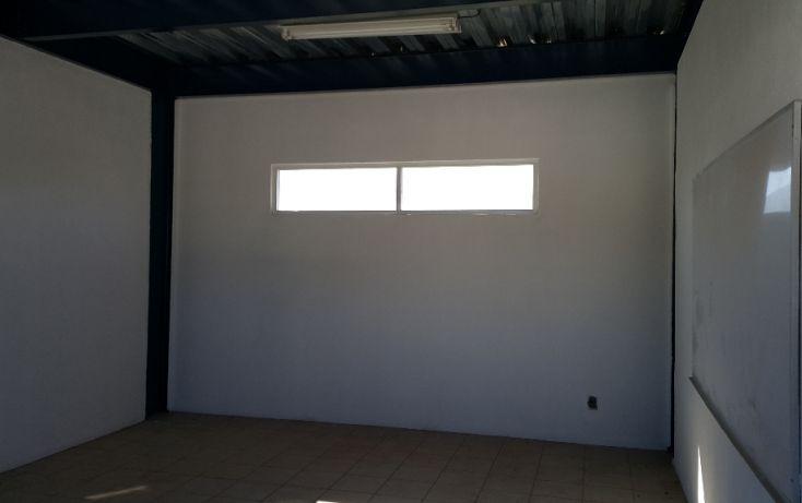 Foto de edificio en renta en, la concepción, san agustín tlaxiaca, hidalgo, 1355631 no 24