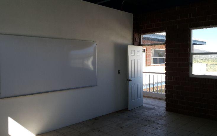 Foto de edificio en renta en, la concepción, san agustín tlaxiaca, hidalgo, 1355631 no 25