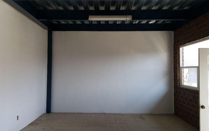 Foto de edificio en renta en, la concepción, san agustín tlaxiaca, hidalgo, 1355631 no 27