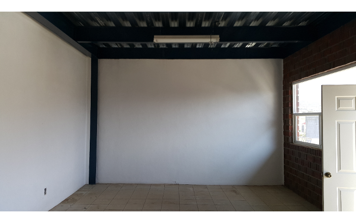 Foto de edificio en renta en  , la concepci?n, san agust?n tlaxiaca, hidalgo, 1355631 No. 27