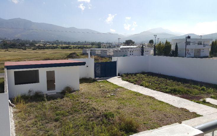 Foto de edificio en renta en, la concepción, san agustín tlaxiaca, hidalgo, 1355631 no 31