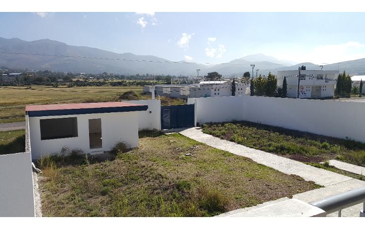 Foto de edificio en renta en  , la concepci?n, san agust?n tlaxiaca, hidalgo, 1355631 No. 31