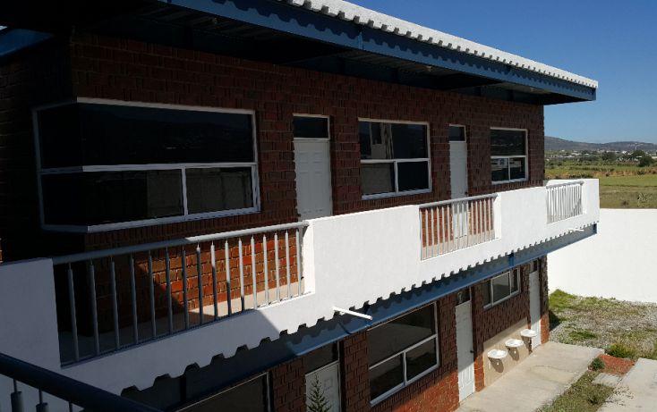 Foto de edificio en renta en, la concepción, san agustín tlaxiaca, hidalgo, 1355631 no 32