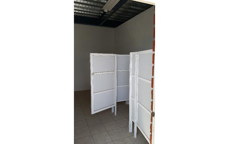 Foto de edificio en renta en  , la concepci?n, san agust?n tlaxiaca, hidalgo, 1355631 No. 36