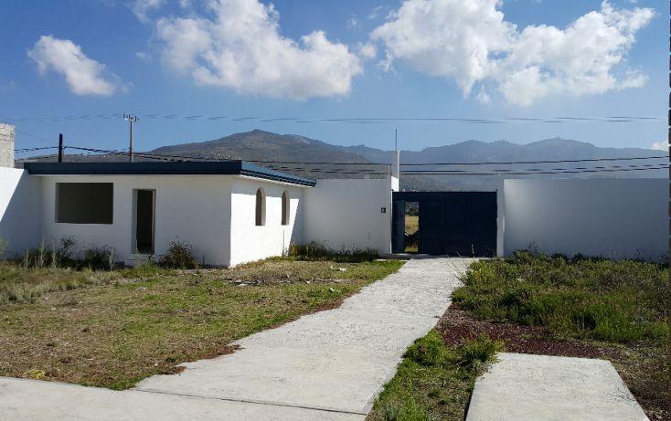Foto de edificio en renta en, la concepción, san agustín tlaxiaca, hidalgo, 1355631 no 38