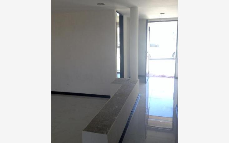 Foto de casa en venta en  , la concepción, san agustín tlaxiaca, hidalgo, 752485 No. 04