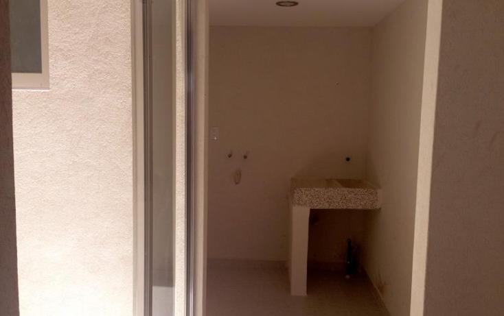 Foto de casa en venta en  , la concepción, san agustín tlaxiaca, hidalgo, 752485 No. 08