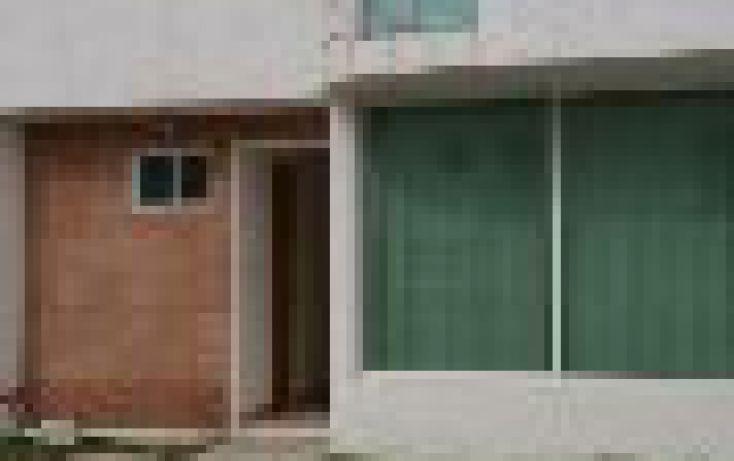 Foto de casa en renta en, la concepción, san juan del río, querétaro, 1240161 no 01