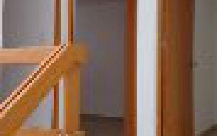Foto de casa en renta en, la concepción, san juan del río, querétaro, 1240161 no 02