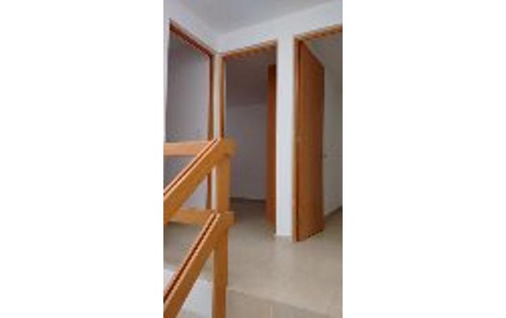 Foto de casa en renta en  , la concepción, san juan del río, querétaro, 1240161 No. 02