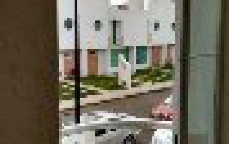 Foto de casa en renta en, la concepción, san juan del río, querétaro, 1240161 no 06