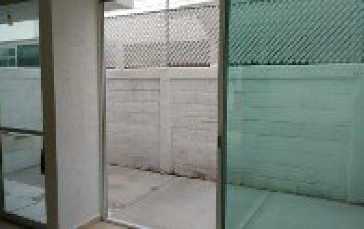 Foto de casa en renta en, la concepción, san juan del río, querétaro, 1240161 no 07