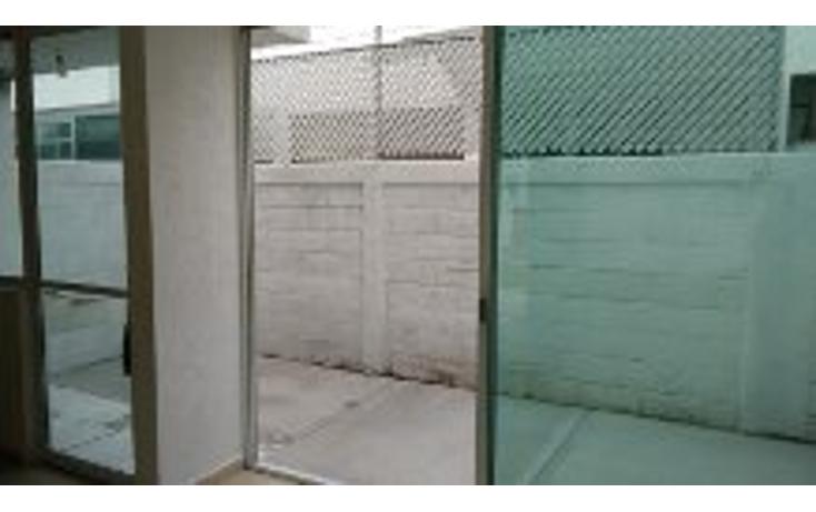 Foto de casa en renta en  , la concepción, san juan del río, querétaro, 1240161 No. 07