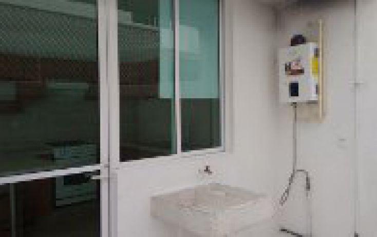 Foto de casa en renta en, la concepción, san juan del río, querétaro, 1240161 no 08