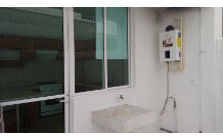 Foto de casa en renta en  , la concepción, san juan del río, querétaro, 1240161 No. 08