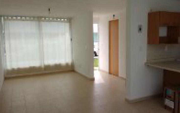 Foto de casa en renta en, la concepción, san juan del río, querétaro, 1240161 no 11