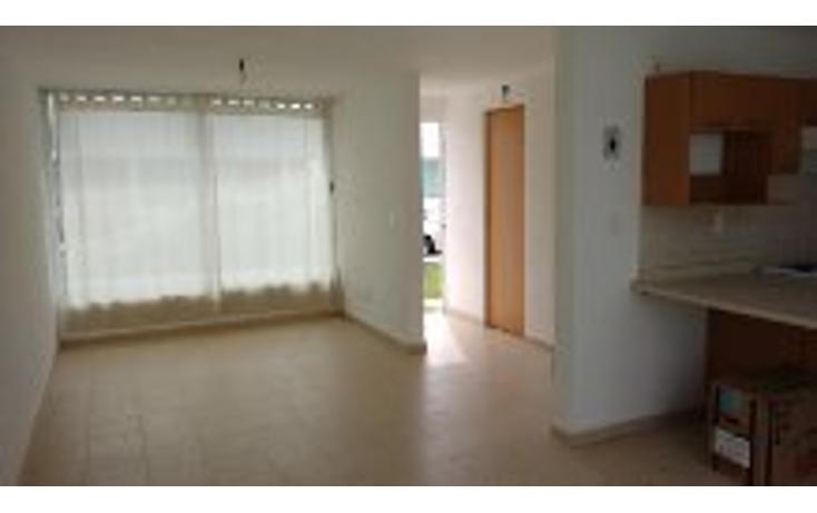 Foto de casa en renta en  , la concepción, san juan del río, querétaro, 1240161 No. 11