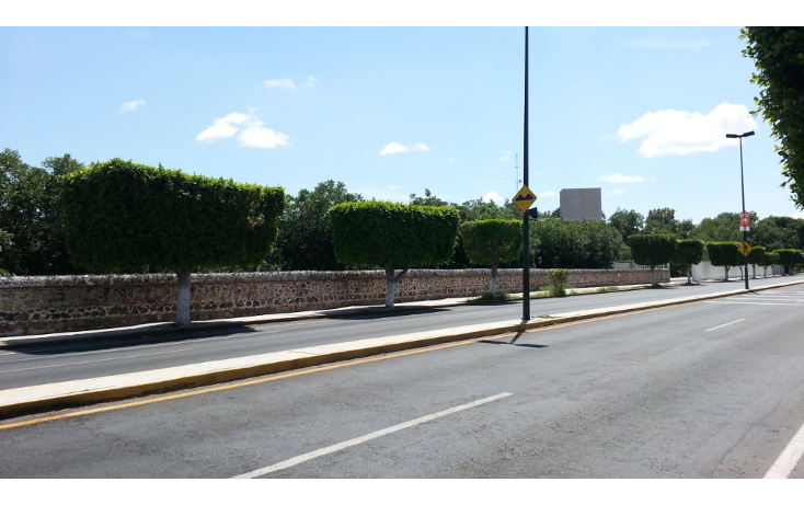Foto de terreno comercial en venta en  , la concepci?n, san juan del r?o, quer?taro, 1289779 No. 02