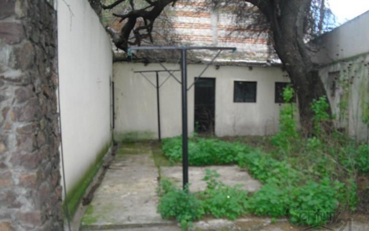 Foto de terreno habitacional en venta en  , la concepción, san juan del río, querétaro, 1861852 No. 02
