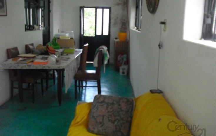 Foto de terreno habitacional en venta en  , la concepción, san juan del río, querétaro, 1957558 No. 05