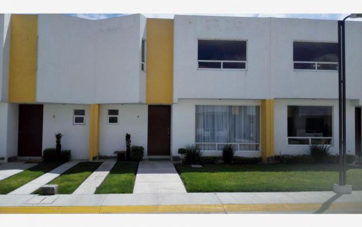 Foto de casa en venta en , la concepción, san mateo atenco, estado de méxico, 1054957 no 02