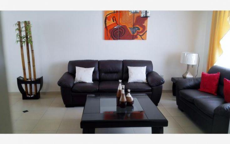 Foto de casa en venta en , la concepción, san mateo atenco, estado de méxico, 1054957 no 04