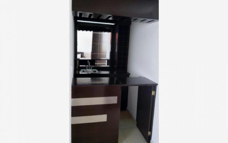 Foto de casa en venta en , la concepción, san mateo atenco, estado de méxico, 1054957 no 05