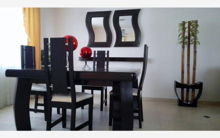 Foto de casa en venta en , la concepción, san mateo atenco, estado de méxico, 1054957 no 06