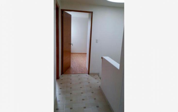 Foto de casa en venta en , la concepción, san mateo atenco, estado de méxico, 1054957 no 08