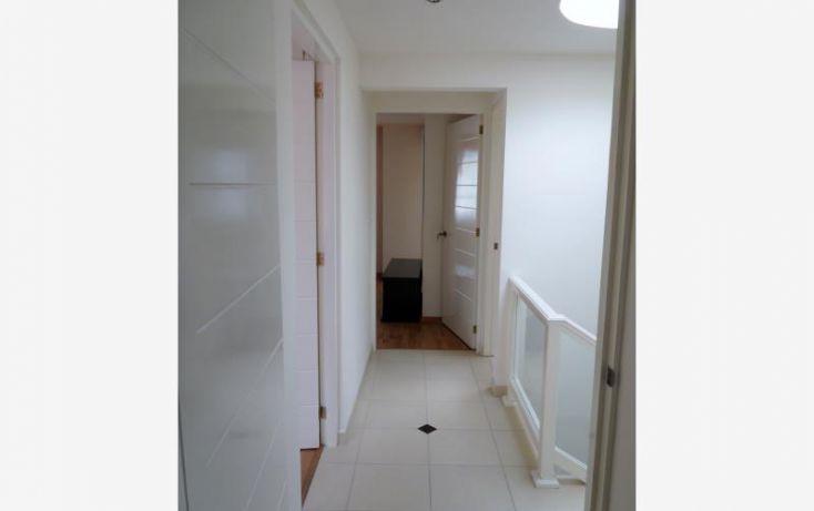 Foto de casa en venta en , la concepción, san mateo atenco, estado de méxico, 1054957 no 09