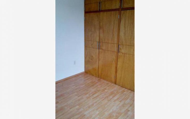Foto de casa en venta en , la concepción, san mateo atenco, estado de méxico, 1054957 no 10