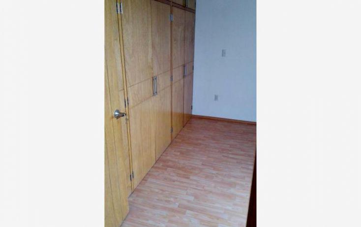 Foto de casa en venta en , la concepción, san mateo atenco, estado de méxico, 1054957 no 11