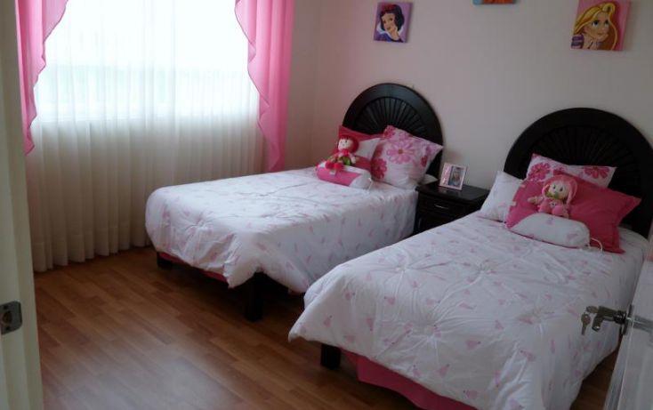 Foto de casa en venta en , la concepción, san mateo atenco, estado de méxico, 1054957 no 13