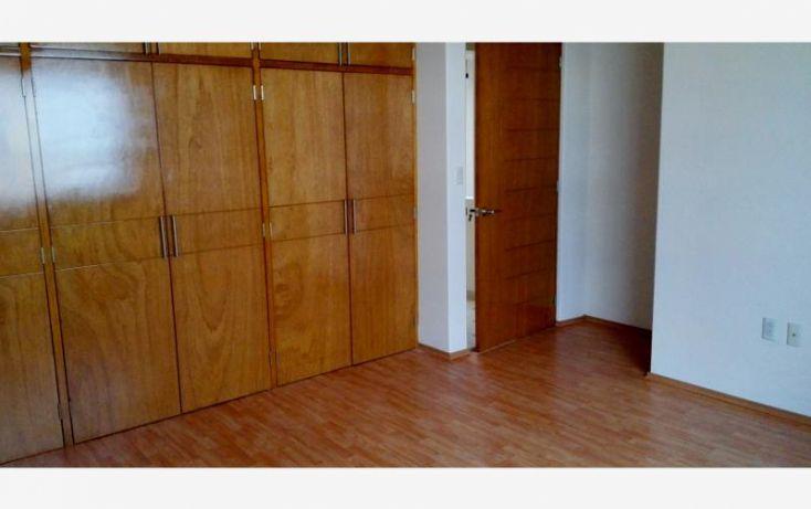 Foto de casa en venta en , la concepción, san mateo atenco, estado de méxico, 1054957 no 15
