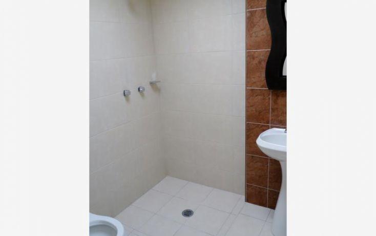 Foto de casa en venta en , la concepción, san mateo atenco, estado de méxico, 1054957 no 16