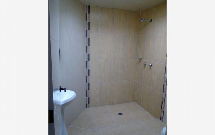 Foto de casa en venta en , la concepción, san mateo atenco, estado de méxico, 1054957 no 17