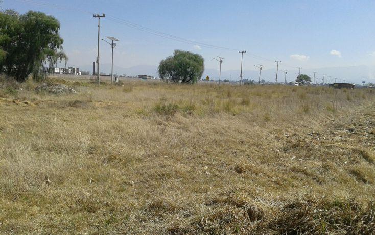 Foto de terreno comercial en venta en, la concepción, san mateo atenco, estado de méxico, 1084113 no 01