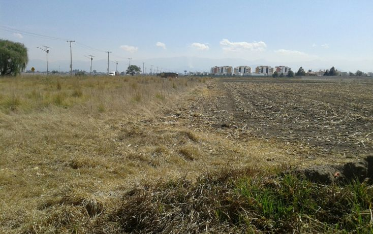 Foto de terreno comercial en venta en, la concepción, san mateo atenco, estado de méxico, 1084113 no 02