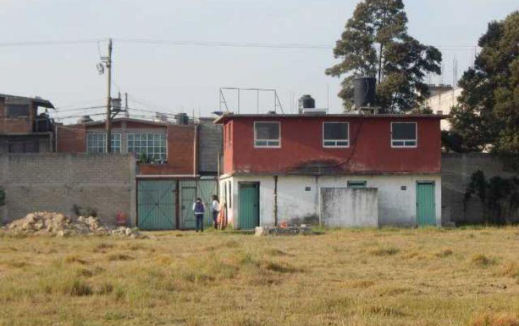 Foto de terreno comercial en renta en, la concepción, san mateo atenco, estado de méxico, 1774444 no 03