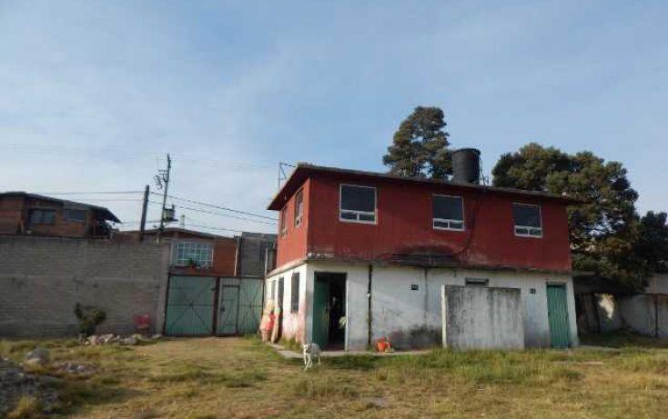 Foto de terreno comercial en renta en, la concepción, san mateo atenco, estado de méxico, 1774444 no 07