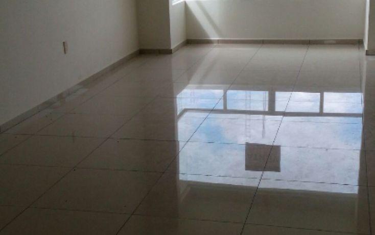 Foto de casa en condominio en venta en, la concepción, san mateo atenco, estado de méxico, 1831790 no 02
