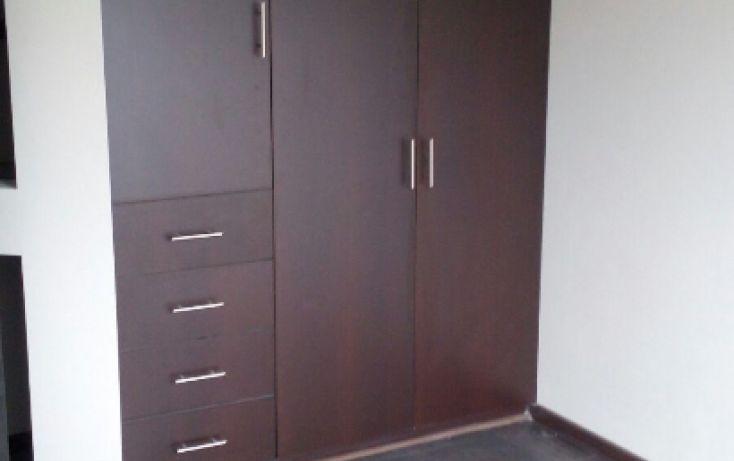 Foto de casa en condominio en venta en, la concepción, san mateo atenco, estado de méxico, 1831790 no 06