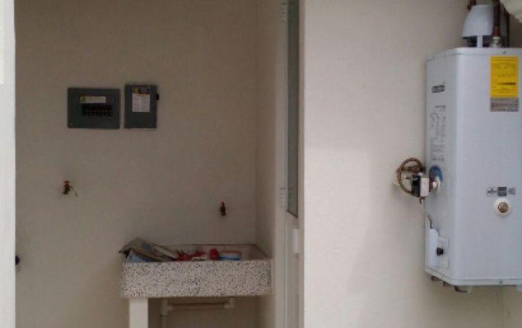 Foto de casa en condominio en venta en, la concepción, san mateo atenco, estado de méxico, 1831790 no 09