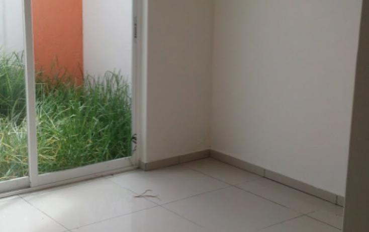 Foto de casa en condominio en venta en, la concepción, san mateo atenco, estado de méxico, 1831790 no 10