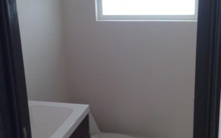Foto de casa en condominio en venta en, la concepción, san mateo atenco, estado de méxico, 1831790 no 11